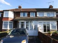 3 bedroom Terraced house to rent in Halfords Lane...