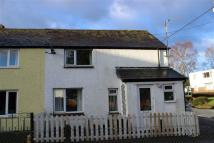 End of Terrace house to rent in Lockwood Row, Monmouth
