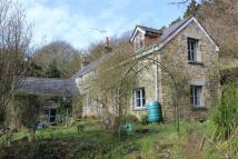 4 bed Cottage for sale in Barbadoes Hill, Tintern...