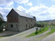 Barn Conversion to rent in Hygga, Nr Llanishen...