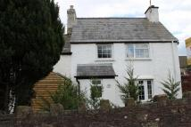 Cinderhill Cottage to rent