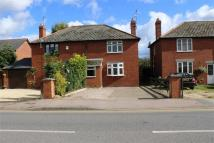 3 bedroom semi detached house to rent in Rockfield Road, Monmouth