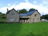 Cottage to rent in Cecilliford, Trellech...