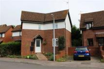 2 bedroom semi detached house to rent in Kymin Lea, Monmouth...