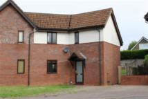 2 bed End of Terrace property to rent in Kymin Lee, Monmouth...