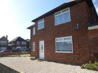 property to rent in Aspley Park Drive...