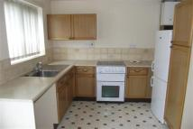 3 bed house to rent in Gunn Close, NOTTINGHAM