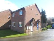 1 bed house in Birling Close, NOTTINGHAM
