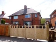 semi detached home to rent in Lindfield Road...