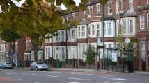 Alfreton Road Flat to rent
