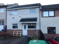 3 bed house to rent in Rushton Gardens...
