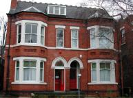 house to rent in Premier Road, NOTTINGHAM