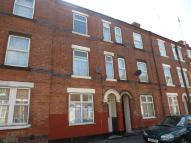 Terraced house to rent in Port Arthur Road...