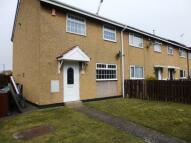3 bedroom Terraced house to rent in Wayford Walk, NOTTINGHAM