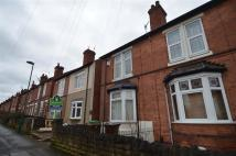 property to rent in Broomhill Road...