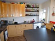 4 bed home in Beeston Road, NOTTINGHAM