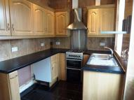 3 bedroom property to rent in Clumber Road...