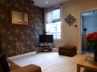 2 bedroom home to rent in Victoria Road...