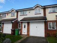 3 bedroom property to rent in Heron Drive, Lenton...