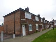 2 bedroom Terraced house in Chesil Cottages, Wollaton