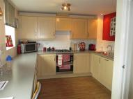 3 bedroom house in Harn Road...