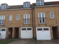 house to rent in Beaumont Way...