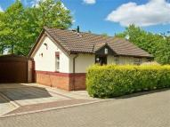 Bungalow in Derwood Grove...