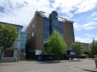 2 bed Apartment to rent in Park Road, PETERBOROUGH