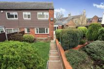 3 bedroom house to rent in Fellowes Gardens...