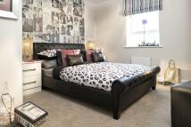 4 bedroom new home for sale in Garthdee Road, Aberdeen...