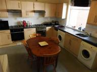 Flat Share in Cinder Bank, DUDLEY