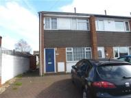 3 bedroom property to rent in Nimmings Road, HALESOWEN