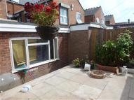 Flat to rent in Bearwood Road, SMETHWICK