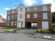 Apartment in Golden Orchard, HALESOWEN