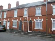 2 bedroom house in John Street, ROWLEY REGIS