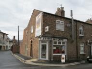 property for sale in Newborough Street,York,YO30