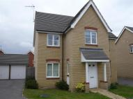 4 bed Detached house to rent in Mallard End...