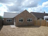 3 bed Bungalow to rent in Feltwell Road, Southery...