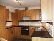 Apartment to rent in Marchant Court...
