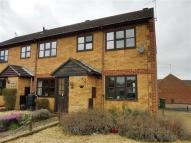 3 bed End of Terrace home in Collingwood Road...