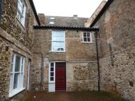 Flat to rent in Marchant Court...