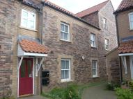 2 bed Apartment to rent in Old Town Close...