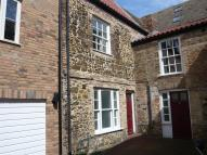 Marchant Court Apartment to rent