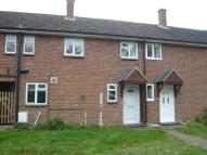 3 bedroom Terraced home to rent in Fen Road, Upper Marham...