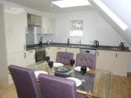 2 bed Apartment to rent in High Street, ELY