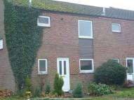 3 bedroom semi detached home to rent in Longleat Close, BANBURY