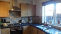 2 bed property in Bridgwater Close, WALSALL