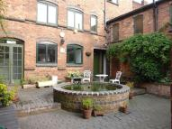 2 bedroom Apartment to rent in Persehouse Street...