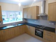 3 bedroom semi detached house in Castings Close, Bloxwich...