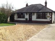 6 bedroom Bungalow in Mimosa, Croeshowell Lane...